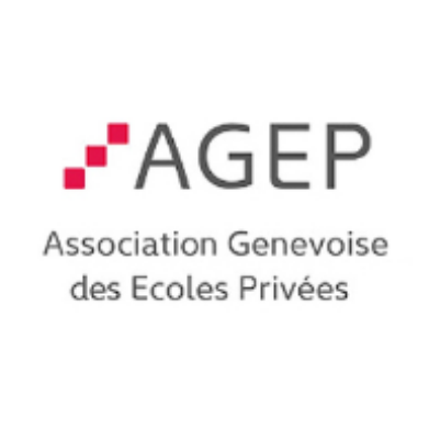 Association Genevoise des Ecoles Privées